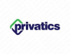 PRIVATICS